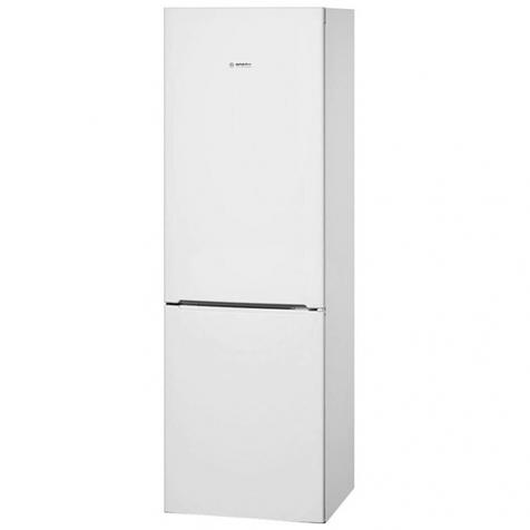 Холодильник Bosch KGV39VW14R - фасад