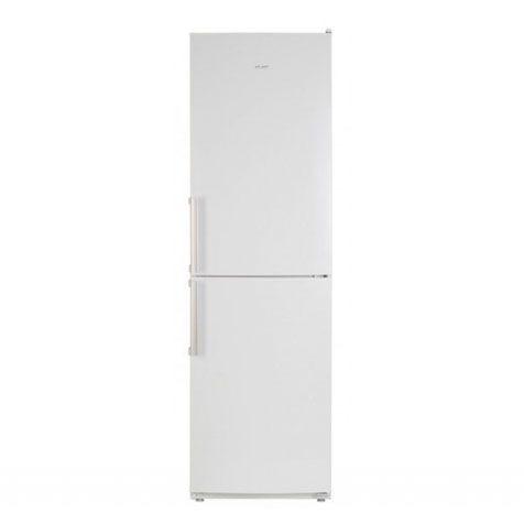 Фасад холодильника ХМ 6323-100