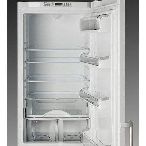 холодильная камера ХМ 6323-100