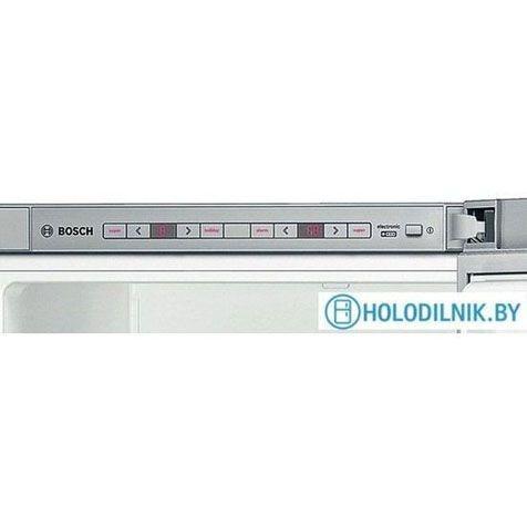 Bosch KGE36XL20R