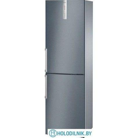 Bosch KGN39VC14R