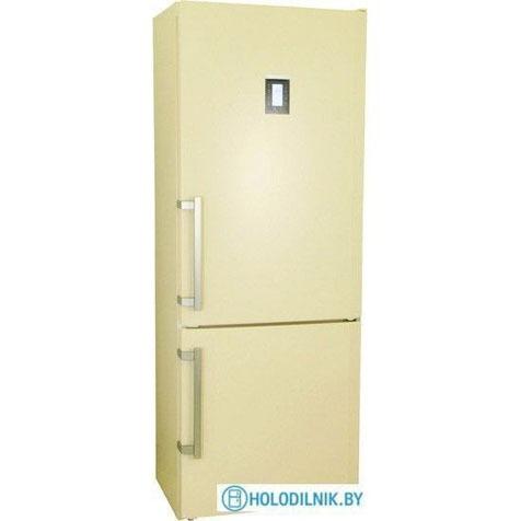 Liebherr CBNP 5156 Premium