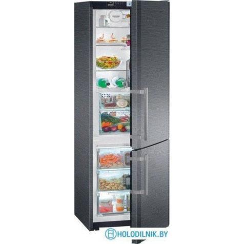 Liebherr CBNPbs 3756 Premium