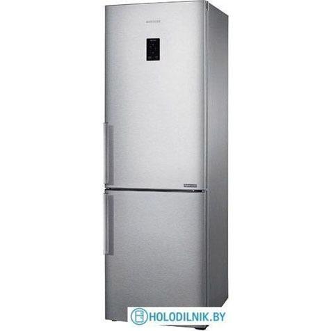 Samsung RB33J3320SA