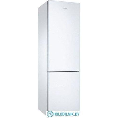 Samsung RB37J5000WW