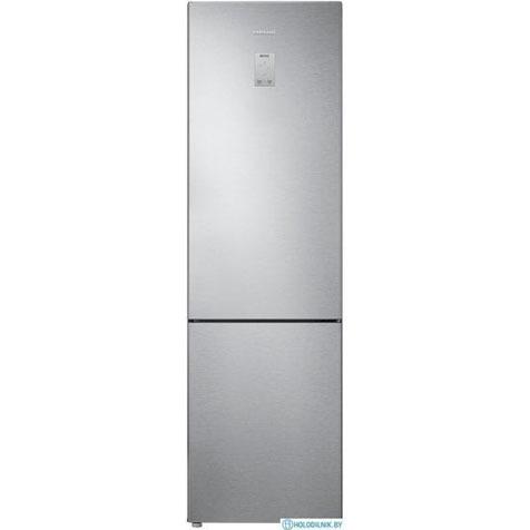 Samsung RB37J5441SA