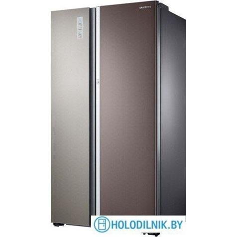 Samsung RH60H90203L