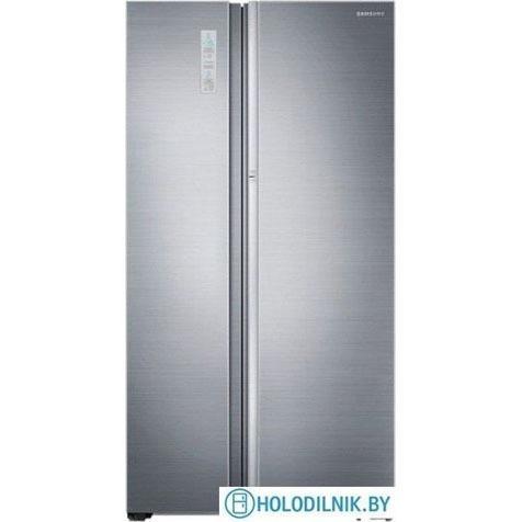 Samsung RH60H90207F