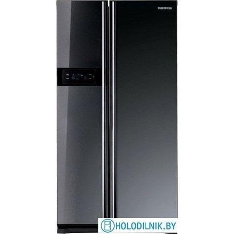 Samsung RSH5SLMR1