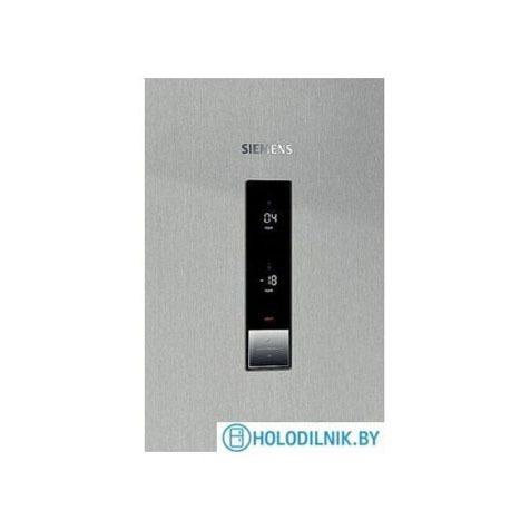 Siemens KG39EAI20R
