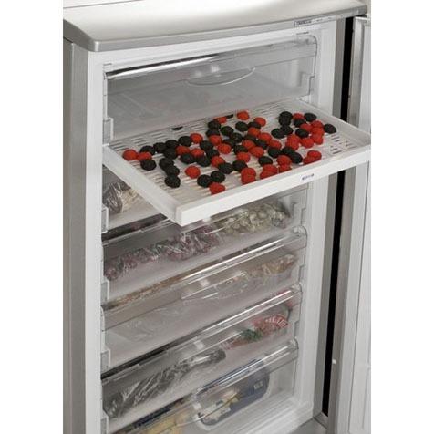 Морозильник ATLANT М 7184-030 поддон для ягод
