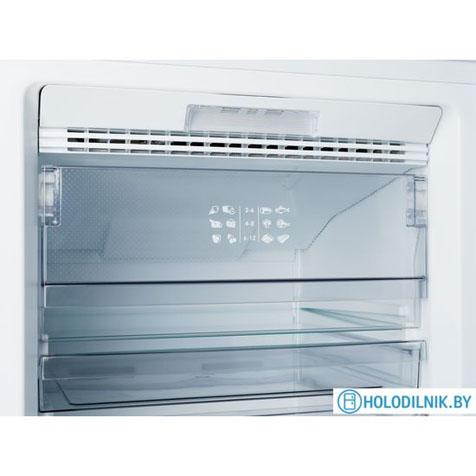 Морозильник ATLANT М 7606-100 N