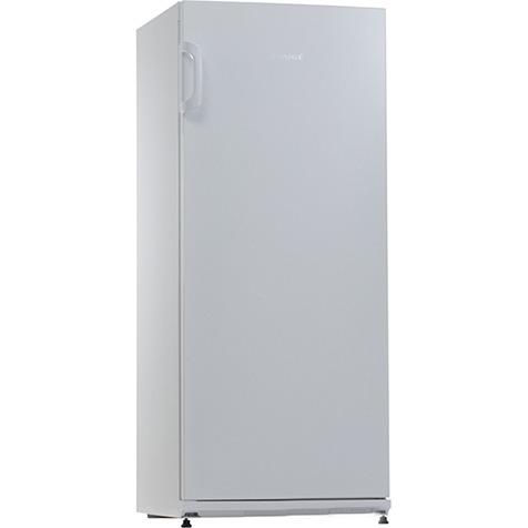 Морозильник Snaige F22SM-P100011