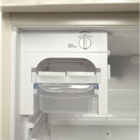 Холодильник Panasonic NR-B591BR-C4