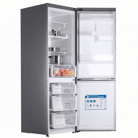 Холодильник Samsung RB33J3200SA