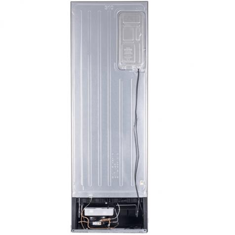 Холодильник Samsung RB33J3200SA - вид сзади