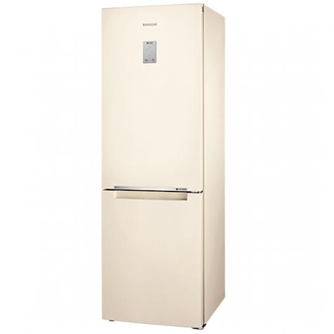 Холодильник Samsung RB33J3420EF - вид сбоку