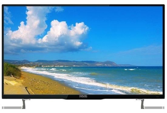 Телевизор Polar P32L23T2C