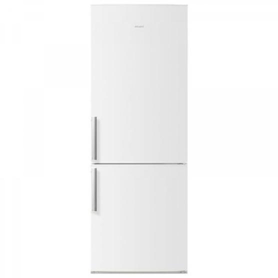 Холодильник ATLANT ХМ 4524-000 N