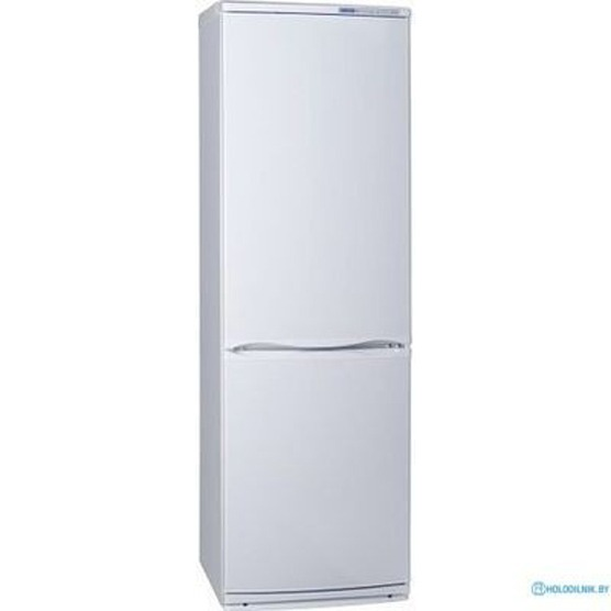 Холодильник-морозильник ATLANT хм-6091-031