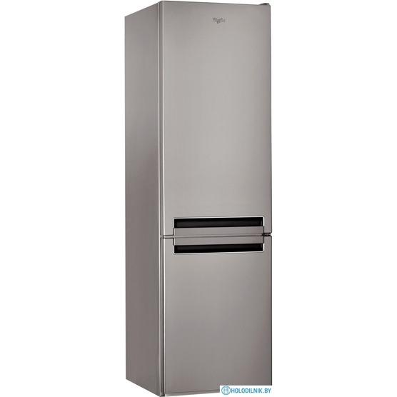 холодильник сименс двухкамерный комфорт электроникс марки 1995 года природы Большой