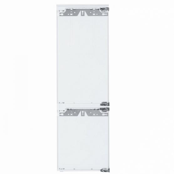 Холодильник Liebherr ICUN 3314 Comfort