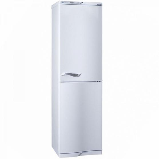 Холодильник ATLANT МХМ 1845-62