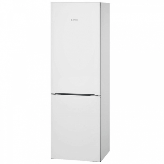 Холодильник Bosch KGV39VW14R