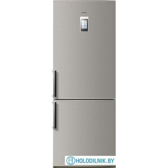 Холодильник ATLANT ХМ 4521-180 ND