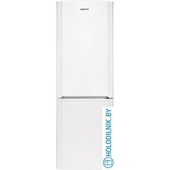 Холодильник BEKO CS328020
