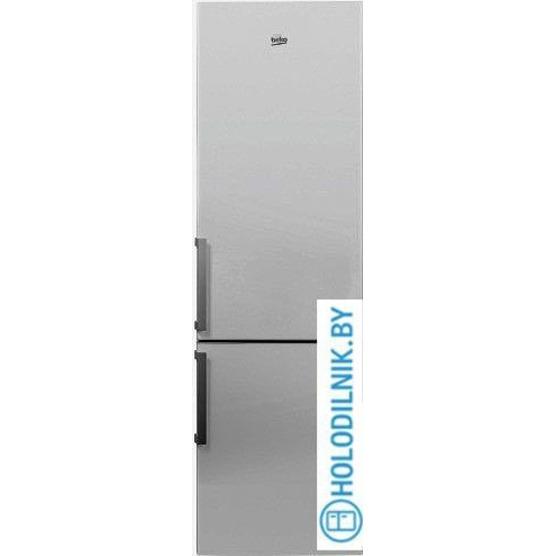 Холодильник BEKO RCSK380M21S