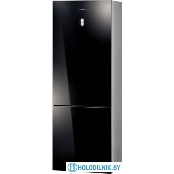 Холодильник Bosch KGN49SB21R