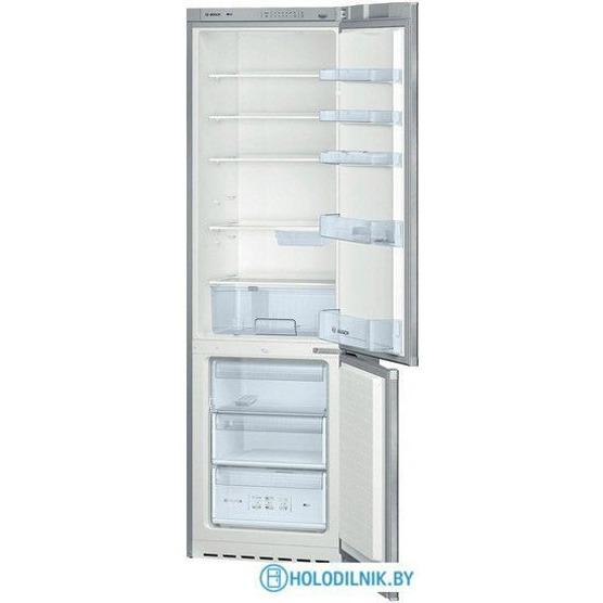 Холодильник Bosch KGV39VL13R