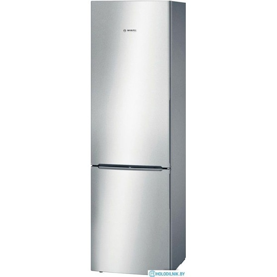 Холодильник Bosch KGV39VL23R