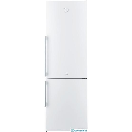 Холодильник Gorenje NRK61JSY2W