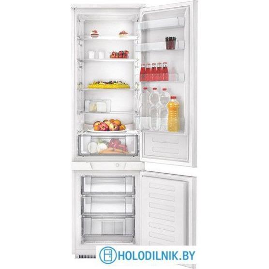 Холодильник Hotpoint-Ariston BCB 33 A (RU)