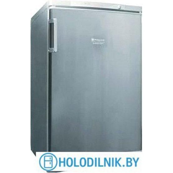 Морозильник Hotpoint-Ariston RMUP 100 SH