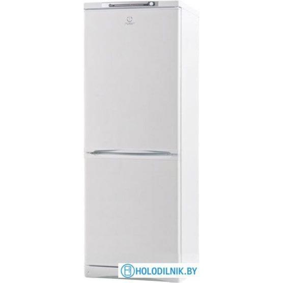 Холодильник Indesit SB 15040