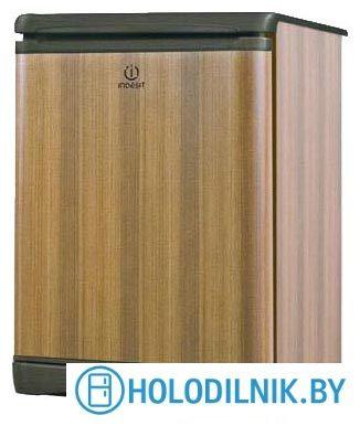 Холодильник Indesit TT 85 T
