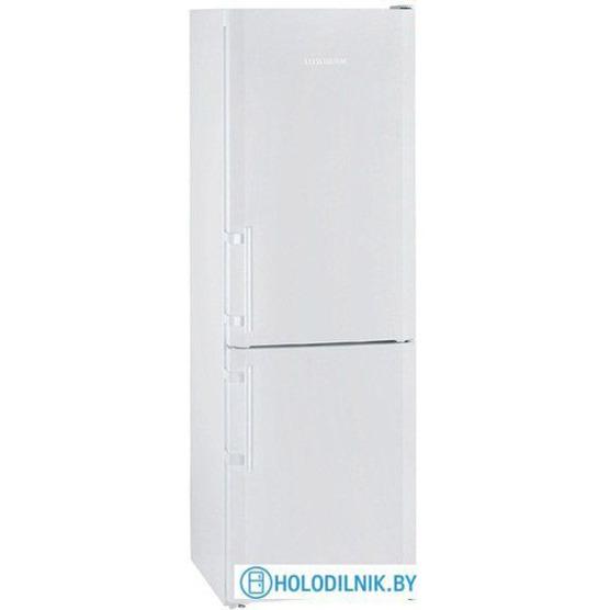 Холодильник Liebherr C 3523 Comfort