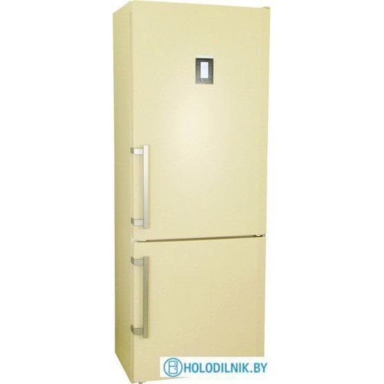 Холодильник Liebherr CBNP 5156 Premium