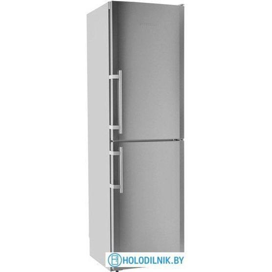 Холодильник Liebherr CUNesf 3923