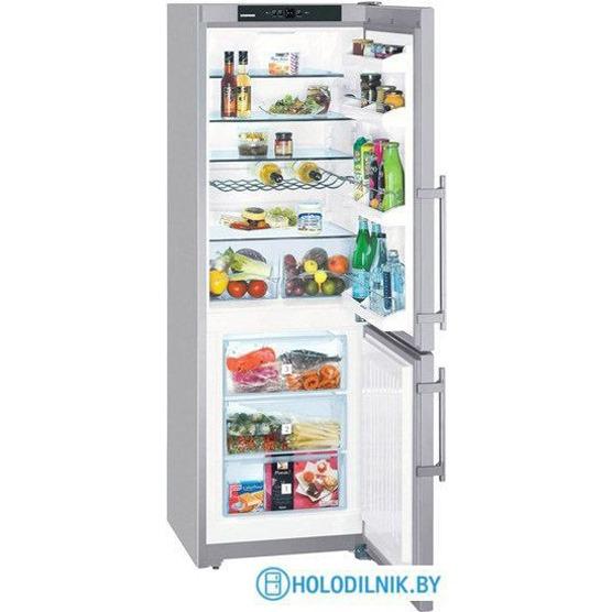 Холодильник Liebherr CUsl 3503