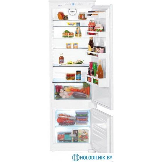 Холодильник Liebherr ICS 3214 Comfort