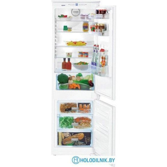 Холодильник Liebherr ICS 3304 Comfort
