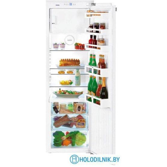 Холодильник Liebherr IK 3514 Comfort