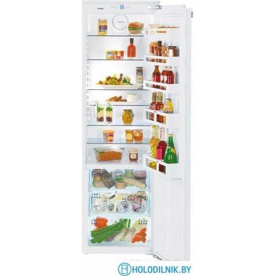 Холодильник Liebherr IKB 3510 Comfort BioFresh