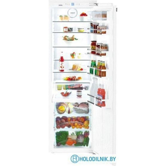 Холодильник Liebherr IKB 3550 Premium