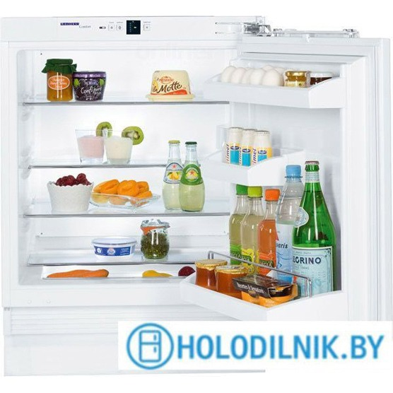 Холодильник Liebherr UIK 1620