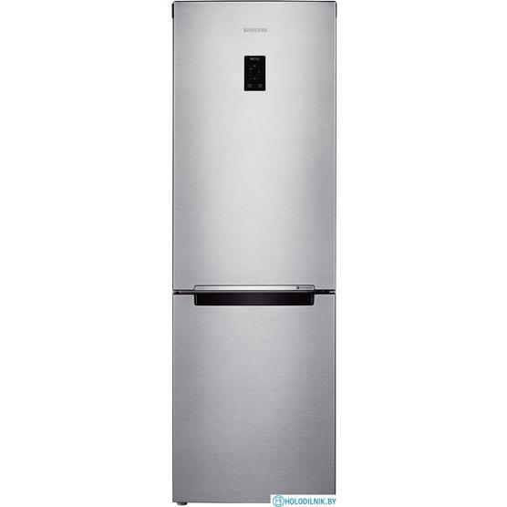Холодильник Samsung RB33J3220SA
